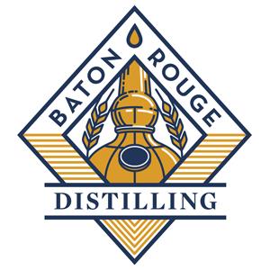 Baton Rouge Distilling