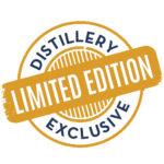 Baton Rouge Distilling - Distillery Exclusive